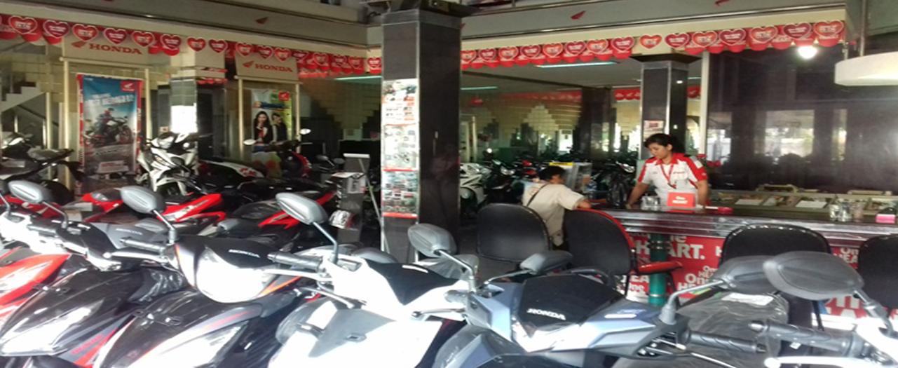 mutiara motor honda dealer sepeda motor kalideres 01