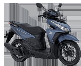 Mutiara Motor Honda