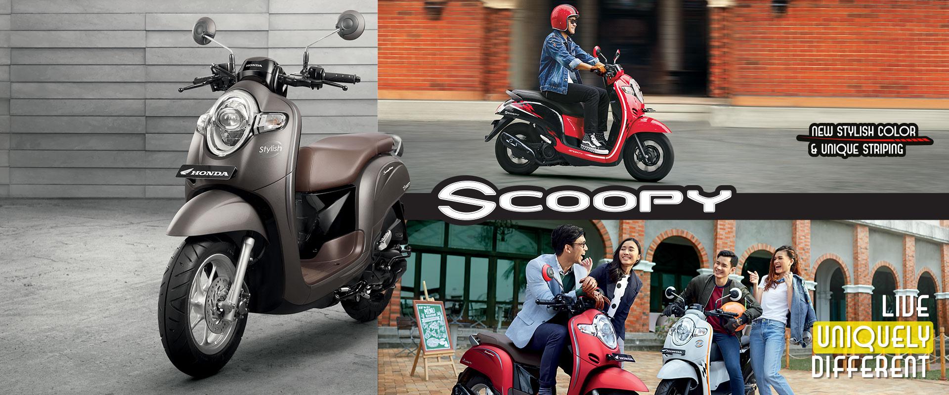 scoopyslider18031