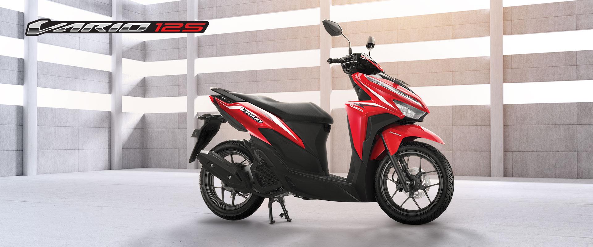 vario125-slider18041
